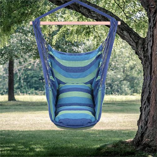 Love Hammock Erotic Sex Toys For Couple Cotton Canvas Hanging Rope Swing Chair With Pillows Adult Sex Furnitures Fetish Bandage