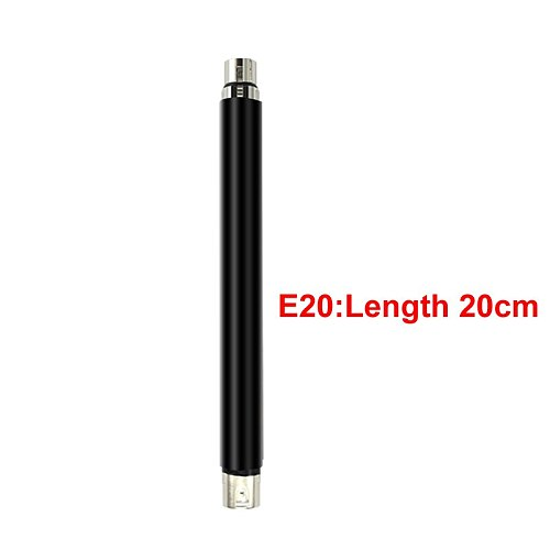 Sex Machine Attachment Extension rod Tube Angle Adjustable Machine Gun Accessories Sex Toys for Women and Man