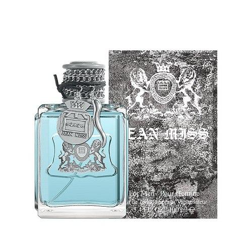 100ML Perfume For Men Long Lasting Eau de Toilette Temptation Pheromones Parfum Male Spray Bottle Cologne Fragrances