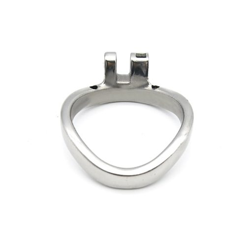 Chaste Bird Stainless Steel Sex toy Male Chastity Cage Ring R5