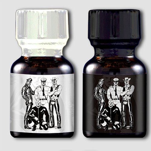 New  Delay Ejaculation Liquid Stronger 4P for Men  Gay Sex Toys Couples Enhancer Orgasms