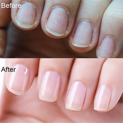 BORN PRETTY 6ml Cuticle Softener Liquid No Harm Healthy Dead Skin Remover Nail Care Lanolin free Manicuing Nail Art Tools