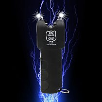 IKOKY Electric Shock Orgasm Electrical Stimulation Medical Themed Toys Breast Clitoris Penis Massage Sex Toys for Man Woman