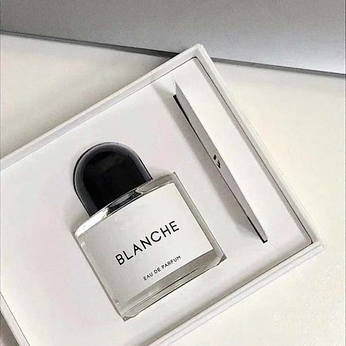 100ML High Quality Original Perfume For Women Long Lasting Sexy Lady Parfum Fragrance Attracts The Opposite Sex