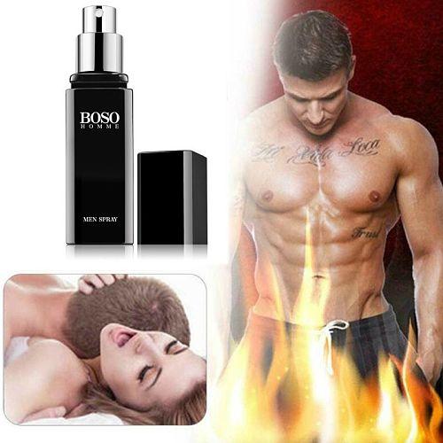 Male Delay Spray Prevent Premature Ejaculation Long Lasting Delayaction Prolong Liquid Enlargement Cream External Use Sex Produc