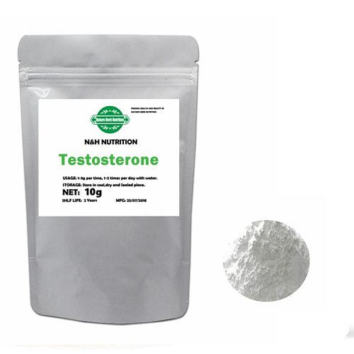 Testicular hormone,Enhance male function, stiffen, delay, natural androgen, maintain muscle strength and quality,Natural hormone