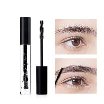 3D Eyebrow Styling Fluid Brows Makeup Lasting Eyebrow Setting Gel Waterproof Eyebrow Tint Pomade Brow Clear Eyebrow Gel ks