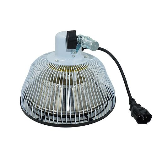 The Replacement Head of TDP Far Infrared Mineral Heat Lamp
