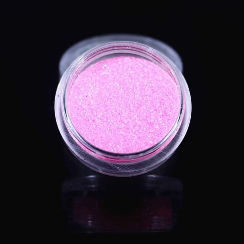 2019 New Light Pink glitter eyeshadow festival makeup shimmer and shine face jewels pigment body face eye glitter sequin paillet