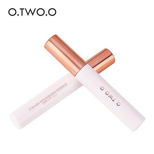 O.TWO.O Eyelash Growth Serum Essence For Eyelashes Enhancer Lengthening Thicker 3ml