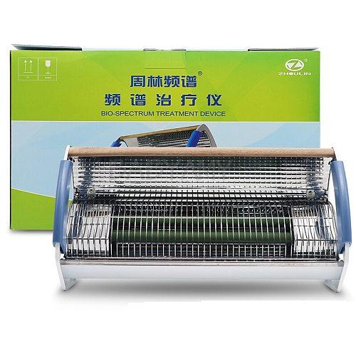 Zhoulin WS-301 Bio-spectrum Treatment Device