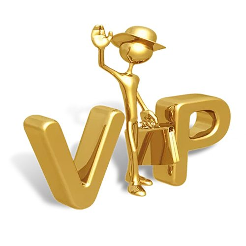 The line for VIP  This is a special link only the VIP we require can place orders at this link this is a special
