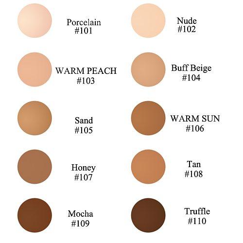 New 30ml Foundation Soft Matte Long Wear Oil Control Concealer Liquid Foundation Cream Fashion Womens Makeup TSLM2