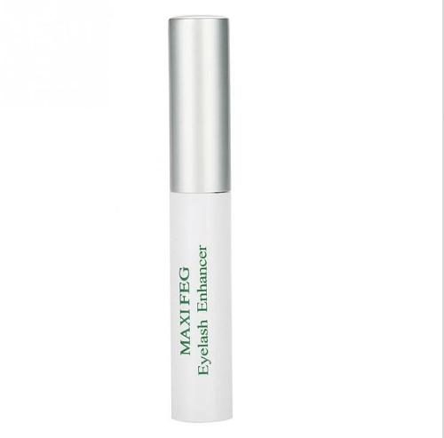 Super Long FEG Max1 Eyelash Enhancer 6ml Eyelash Growth Serum Treatment Natural Herbal Medicine Eye Lashes Lengthening