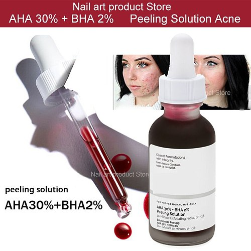 Ordinary Azelaic Acid Essence Azelaic Acid 10% light gel texture, brighten the skin, even out the complexion, refine the texture