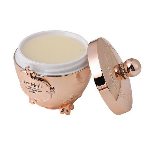 Face Concealer Moisturizing Cover Blemishes Even Skin Color Long-lasting Oil-control Concealer maquiagem Makeup 80g
