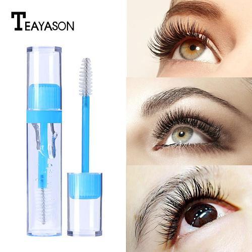 Eyelash Growth Enhancer Natural Medicine Treatments Lash Eyelashes Serum Mascara Eyelash Serum Lengthening Eyebrow Growth Thick