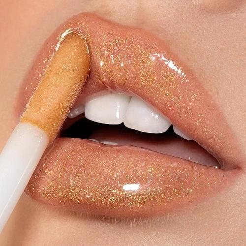 Waterproof Lipgloss Diamond Glitter Liquid Lipstick Lip Gloss Long Lasting Moisturizing Lipstck Lip Makeup Cosmetic Lip Stick