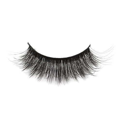 VIP a lots of false eyelash product cost difference