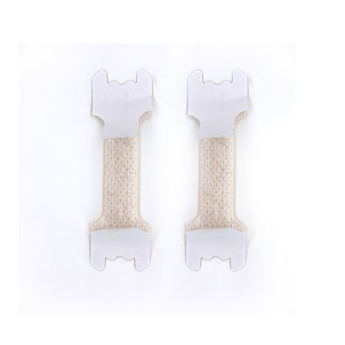 6000pcs=200boxes/lot (66x19mm) Disposable Snoring Stopping Sheet Anti Snore Nasal Strip Help Breathe Well Better