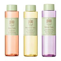 Pixi 5% Glycolic Acid Moisturizing Oil-controlling Essence Firming Lift Moisturizing Skin Suitable For Dry And Oily Makeup 100ml