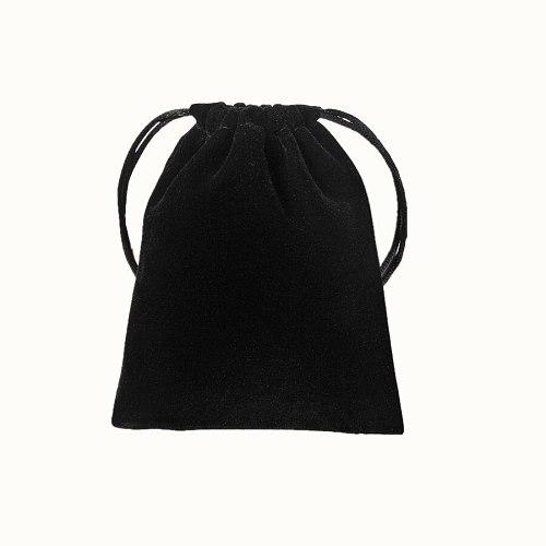 Mask bag Storage bag