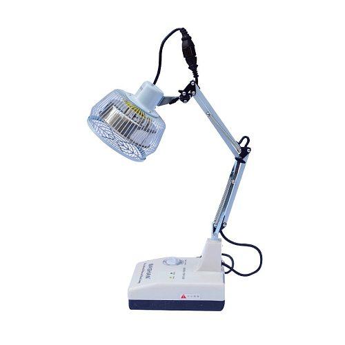 TDP Lamp Bashan Brand Desktop Model 124D