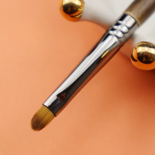 OVW Makeup Lip Brush Fashion Lipstick Concealer Brush Professional Makeup Tool for Lip Liner Gloss kit pincel maquiagem