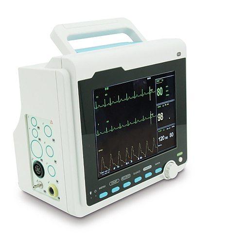 Contec CMS6000 6-Parameter + Printer