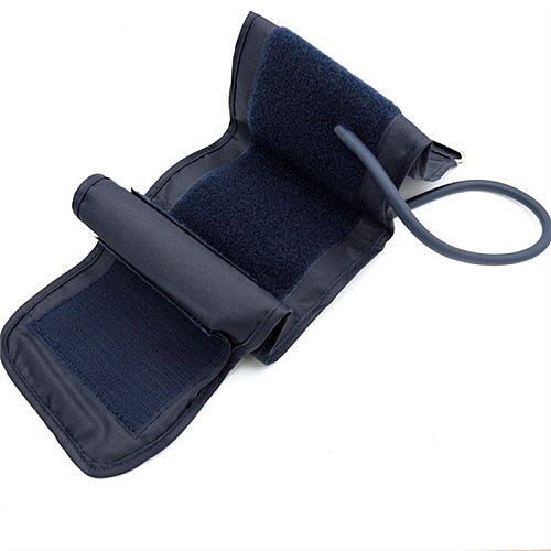 Adult Arm Blood Pressure Cuff Belt 22-32cm/22-42cm Tonometer Sphygmomanometer Upper Cuff  For Arm Blood Pressure Monitor Meter