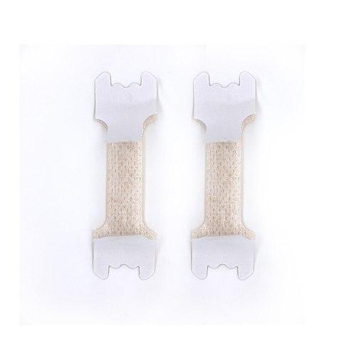 1800pcs=60boxes/lot(66x19mm) Supplying Stop Snoring Nasal Strips Sleep Aid Snore Stopper Nasal Strip Manufacturer