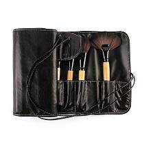 32 Pcs/lot Makeup Brushes Set Eye Shadow Blending Eyeliner Eyelash Eyebrow Make Up Brushes For Maquillaje Cosmetics Beauty TSLM1