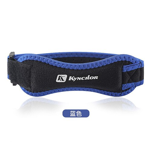 Free shipping Breathable knee pads men and women sports running knee pads shock absorption compression patella