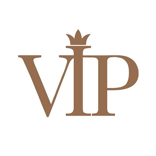 VIP m including freight