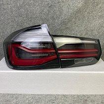 Apply toBMW 3 Series tail light F30 F35 F80 m3 318 320 325 328 MP dynamic steering 2012-2019 m performance