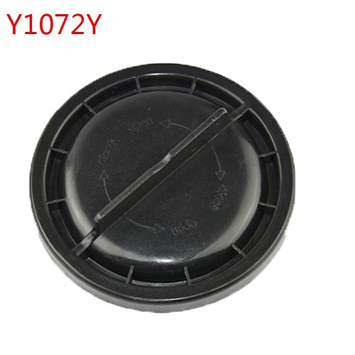 1 Pc For Opel Astra J Headlight Bulb Dust Cover Back Caps  Extension LED Hid Waterproof Sealed Shell 14735400 Y1023J Y1072Y