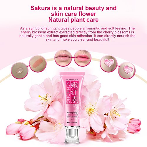 Women Vaginal Lips Private Part Pink Underarm Intimate Whitening Dark Nipple Bleaching Cream Skin Care Body Whitening Cream