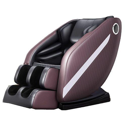 HFR-F01-1 Power Supply Price Latest 3d Foot Shiatsu Cheap Vending Electric Full Body Massage Chair 4d Zero Gravity Massage Chair