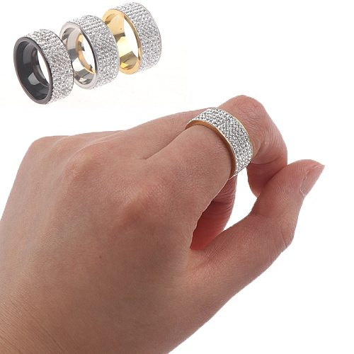 Weight Ring Stimulating Slimming Ring Acupoints Gallstone Ring Health Care Ring Weight Loss String Fitness Reduce
