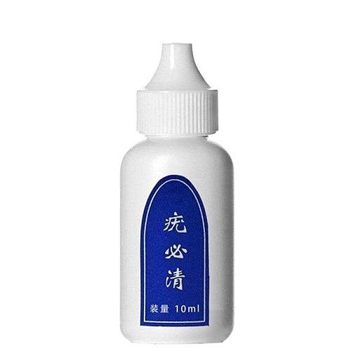 10/20/30ml Skin Tag Remover Liquid Wart Removal Freckle Wart Dark Spot Remover Wart Body Tag Freckle Skin Care Liquid