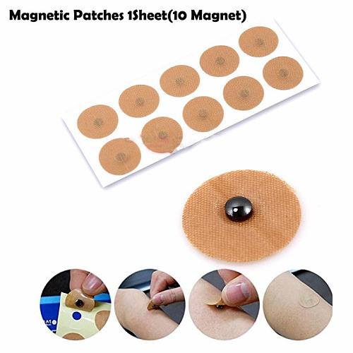 10/20pcs Slimming Navel Stick Slim Patch Keep Fit Fat Burning Weight Loss Body Shaping Patches Plaster Health Care Dropship