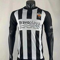 New Men's For Adult Camiseta De futbol 2020 BRAVO PLAYA Futbol Camisa Best Quality Running T-Shits