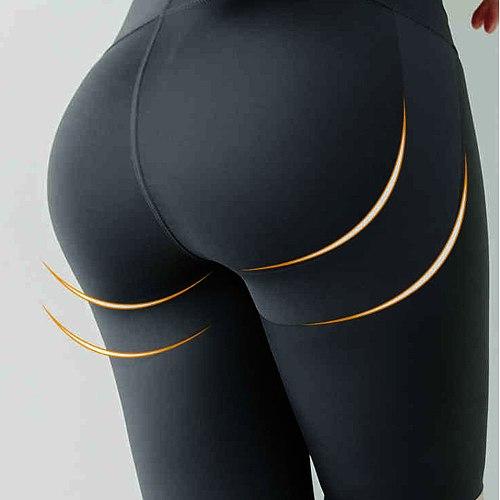 #LO Anti Cellulite Fitness  Leggings Women Sport Women Gym Pants Leggings Women Sport Tights Workout Yoga Scrunch Leggings