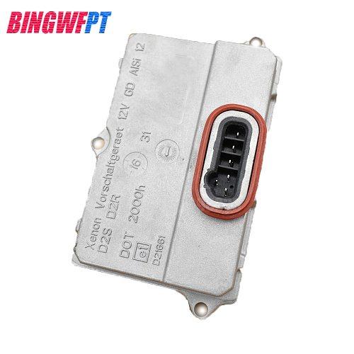 NEW 5DV 008 290-00 5DV00829000 5DV008290-00 HID Xenon Headlight Ballast D2S D2R
