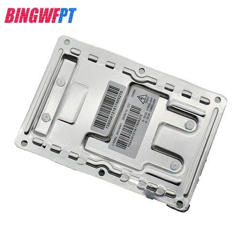 Replacement LAD5G 12-pins Xenon/Ballast HID Headlight Headlamp Control Unit