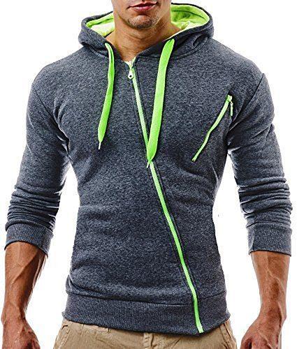 Men's Thermal Sweatshirts Training Sports Jacket For Running Hoodies Windbreaker Sweatshirts Fitness Gym Clothing Trainning Wear