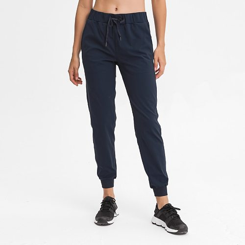 Nepoagym JOIN-IN Buttery Soft Women Sweatpants Leisure Joggers Pants Tapered Active Yoga Lounge Casual Travel Pants with Pockets