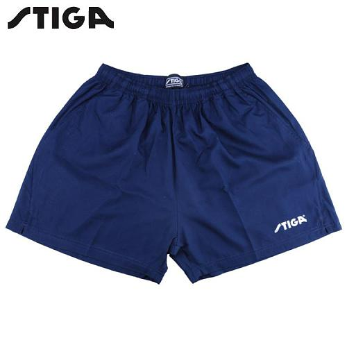 STIGATable Tennis Shorts ping pong Clothing China-imported-clothes Sport T-shirts For Men G1001 for competition Clothing