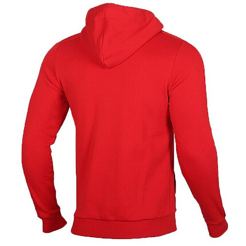 Original New Arrival  Adidas NEO M CE 3S HDY Men's Pullover Hoodies Sportswear