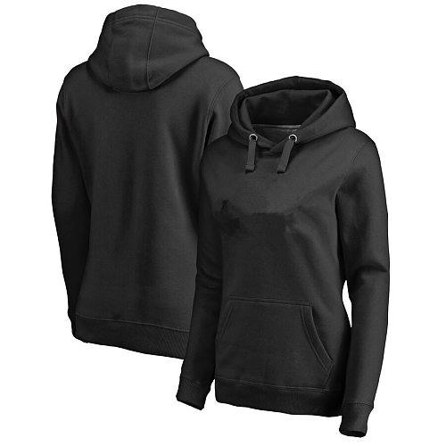 2020 AIFEIYIYI Wholesale New Cheap Hoodie Black color Women Sports Hoodie Free Shipping